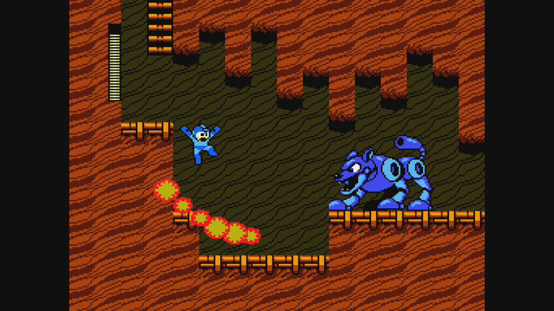 Megaman-Legacy-Collection-03