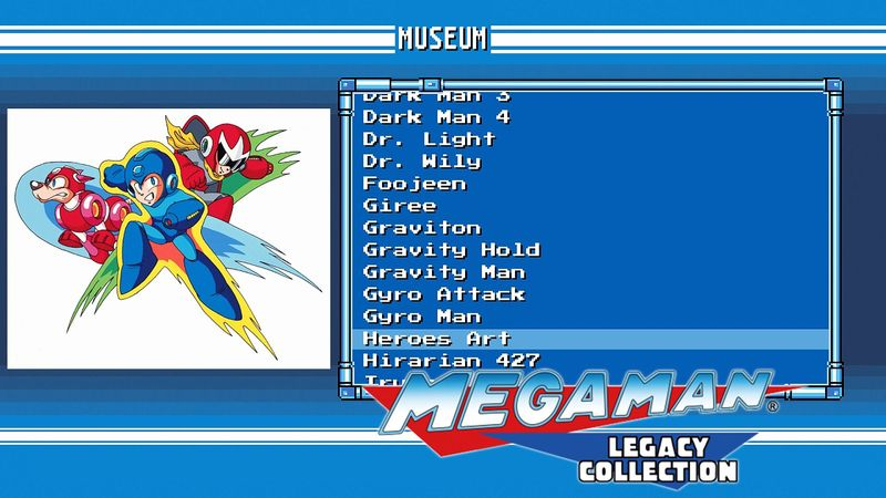 Megaman-Legacy-Collection-04