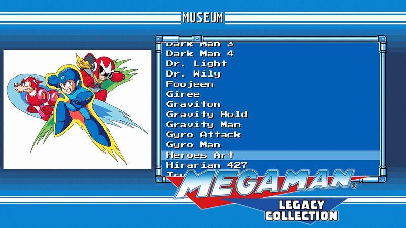 Megaman-Legacy-Collection-04