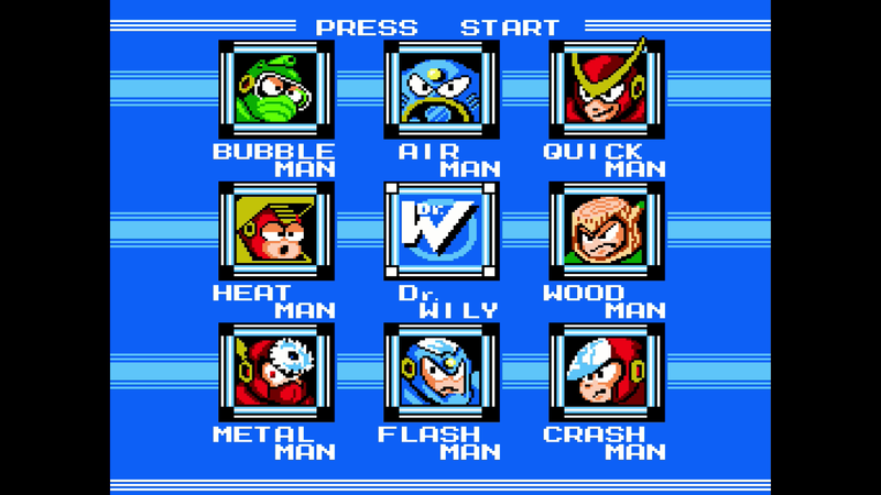 Megaman-Legacy-Collection-05