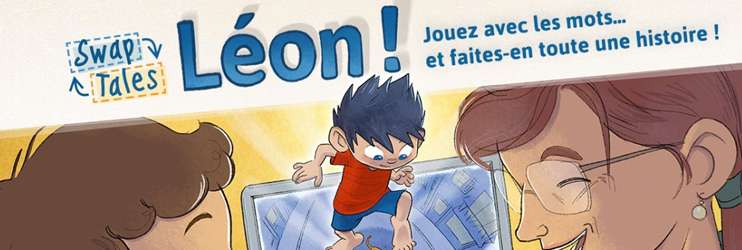 swap-tales-leon