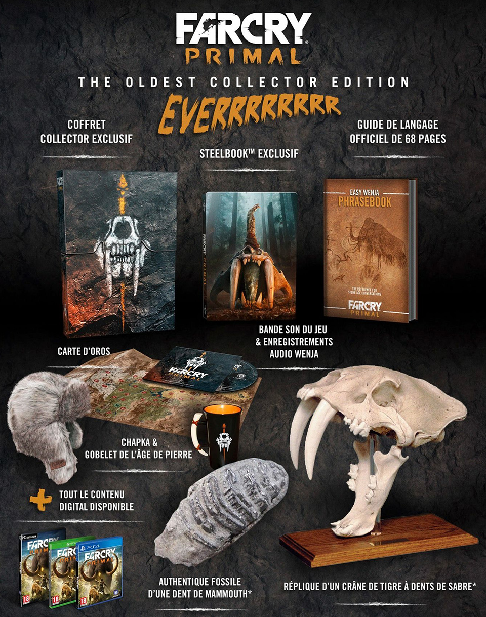 Far-Cry-Primal-Collector-Ever