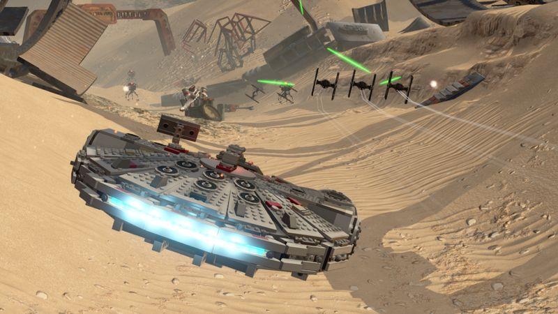 LEGO-Star-Wars-7-01