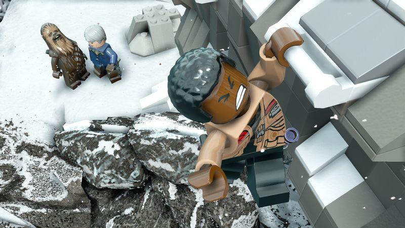 LEGO-Star-Wars-7-04