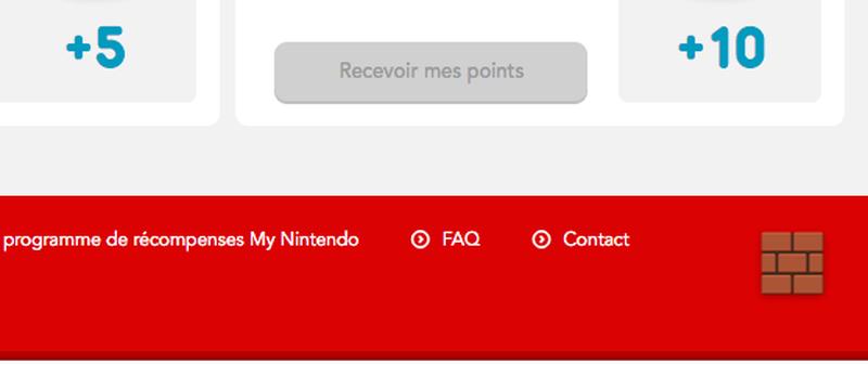 My-Nintendo-01