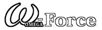 omega-force