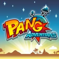 pang-adventures