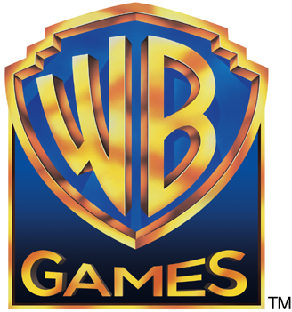 warner-bros-games