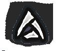 skylanders-battlecast-cartes-communes