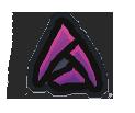 skylanders-battlecast-cartes-epiques