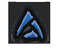 skylanders-battlecast-cartes-rares
