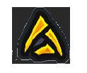 skylanders-battlecast-cartes-ultimes