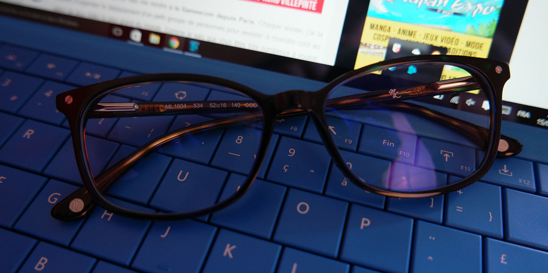 70be17f18f695 J ai testé les verres Eyezen Essilor