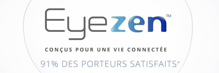 eyezen-essilor