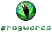 Frogwares