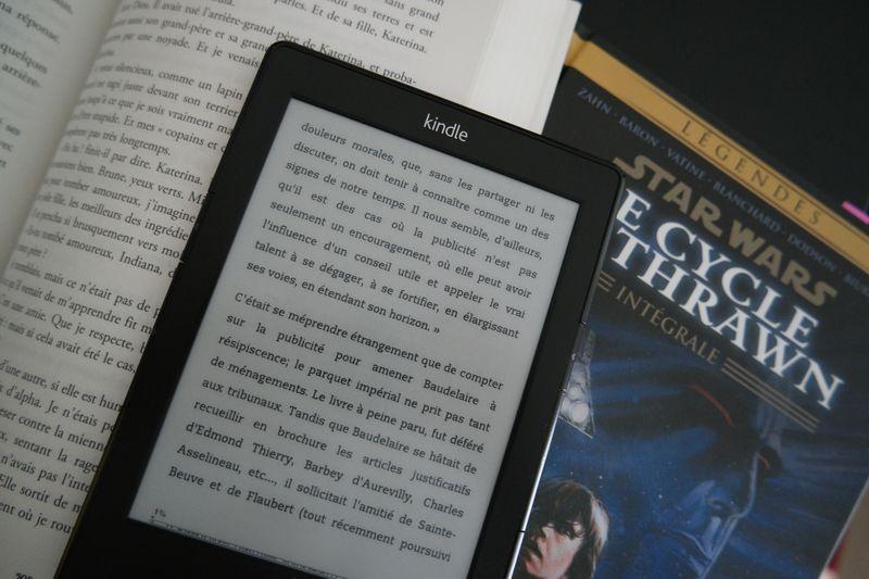Kindle-01