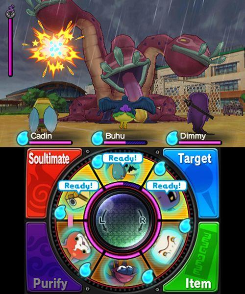 Yo-Kai-Watch-08