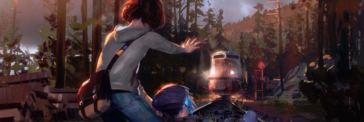 life-is-strange-train