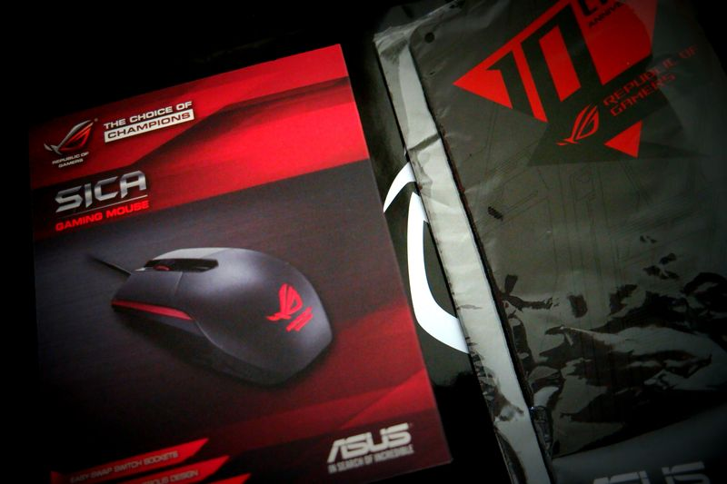 Asus-Rog-Concours-10-ans-02