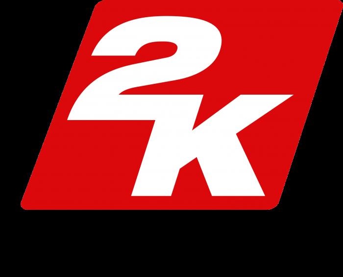 2k-games