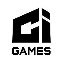 ci-games