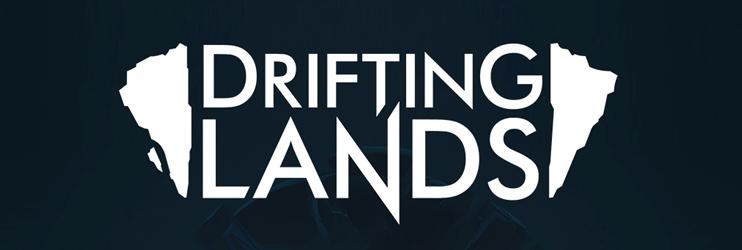 drifting-lands