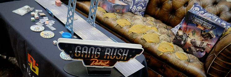 gang-rush-detroit