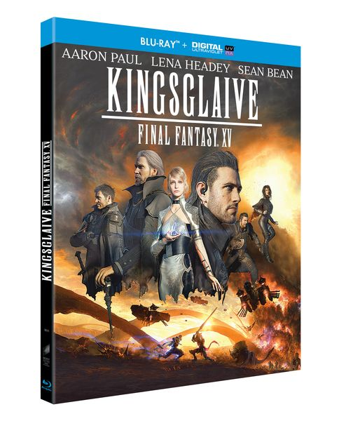 kingsglaive-final-fantasy-xv-01