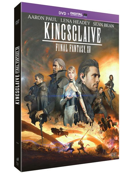 kingsglaive-final-fantasy-xv-02