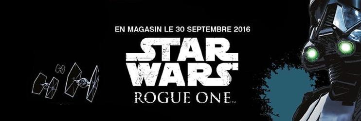 lego-star-wars-rogue