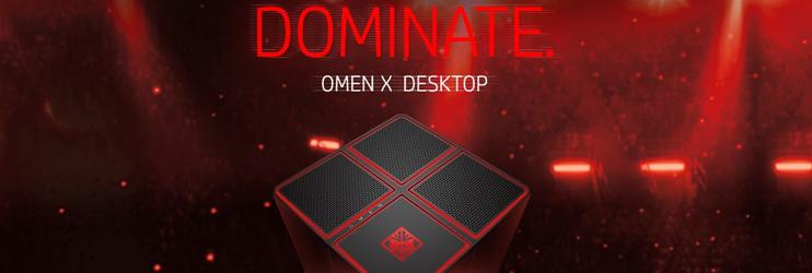 omen-x