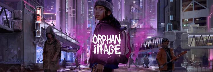 orphan-age
