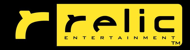 relic-entertainment