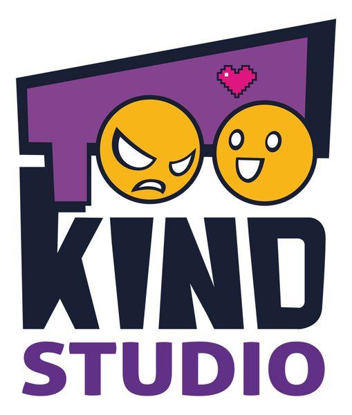 too-kind-studio