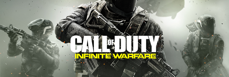 cod-infinite-warfare