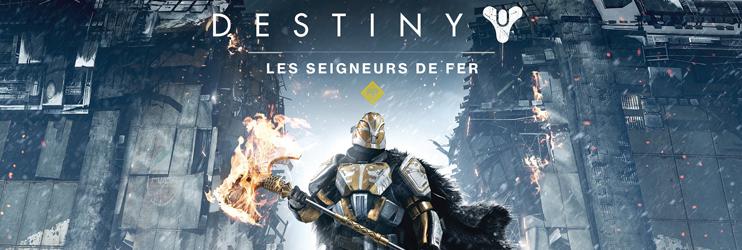 destiny-le-seigneur-de-fer