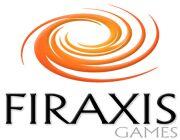 firaxis-games