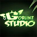 goblinz-studio