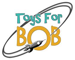 toys-for-bob