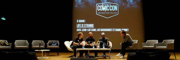 conference-dontnod