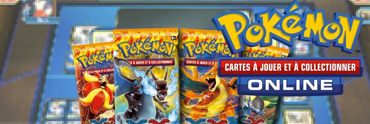 pokemon-jcc-online