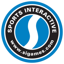 sports-interactive