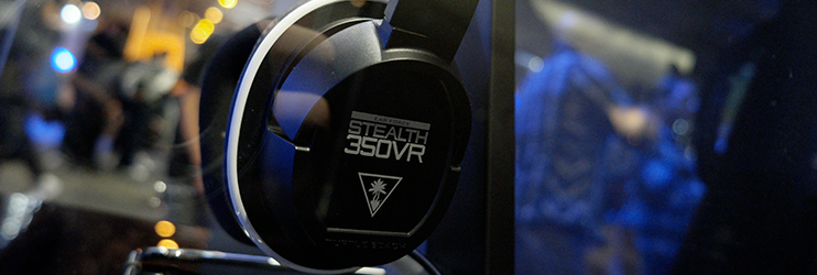 stealth-350vr