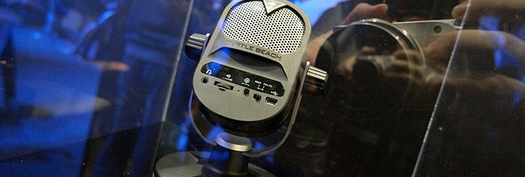 stream-mic