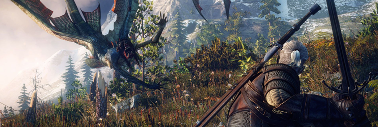 the-witcher-3-gameplay