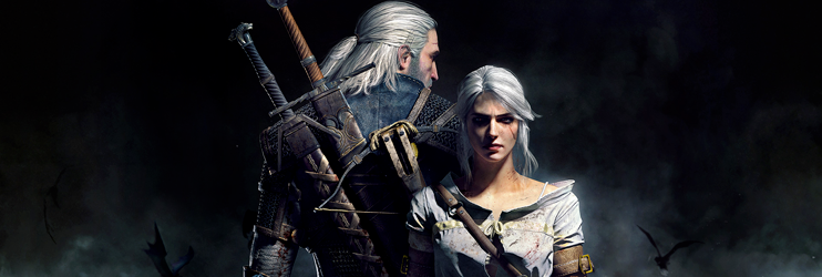 the-witcher-3-univers-du-jeu