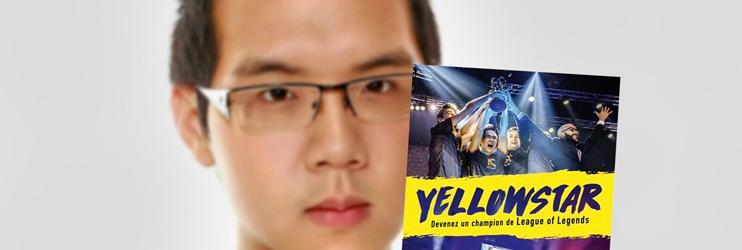 yellowstar-livre