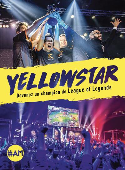 yellowstar-lol
