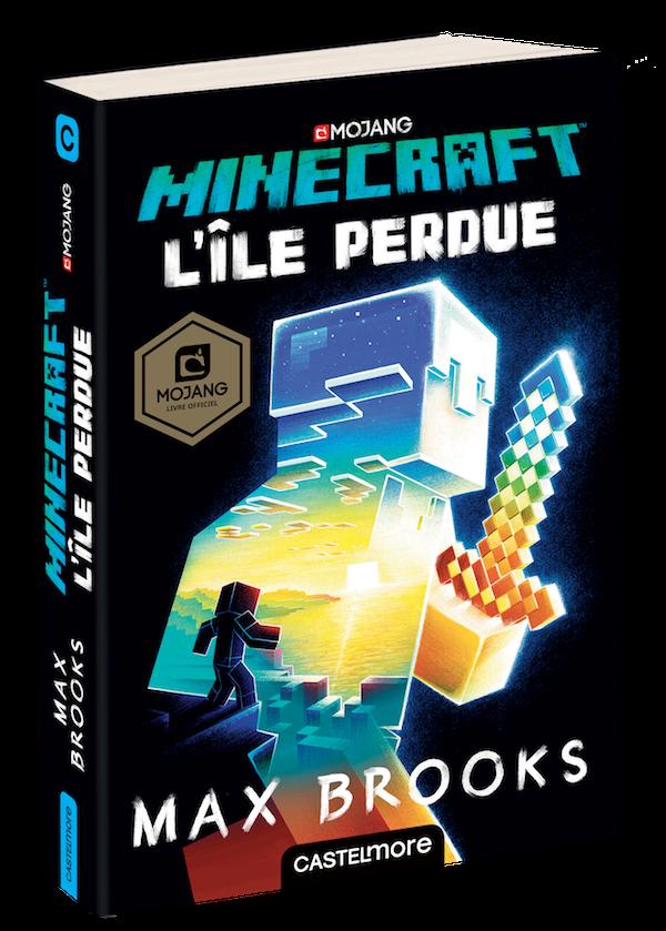 Je kunt Minecraft nu ook als meisje spelen - Moeders.nu