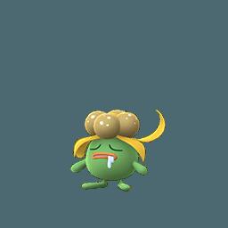 Guide Liste Des Pokémon Shiny Disponibles Dans Pokémon Go